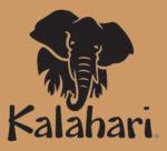 Kalahari Water & Theme Park as presented by Meadowbrook Resort & Dells Packages in Wisconsin Dells